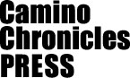 Camino Chronicles Press